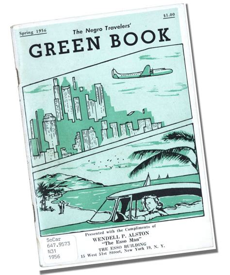 the sustainable city books the green book s guide to charleston jim