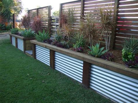 australian backyard designs fence design ideas get inspired by photos of fences from