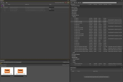 adobe premiere cs6 new features adobe premiere pro cs6 serial