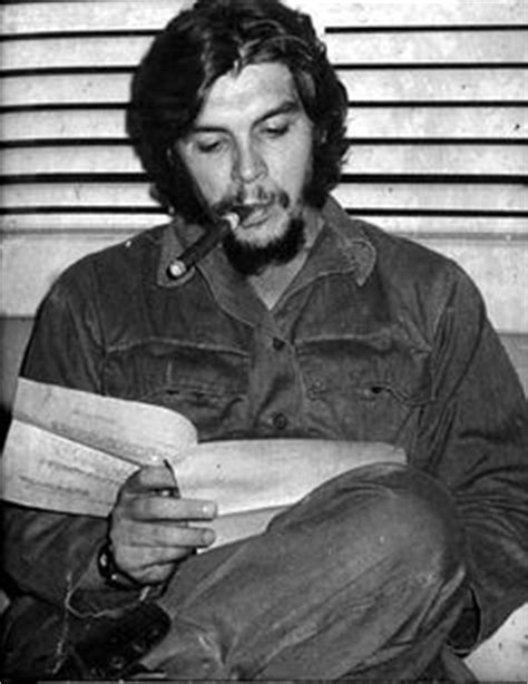 1000+ images about CHE GUEVARA on Pinterest | Che guevara