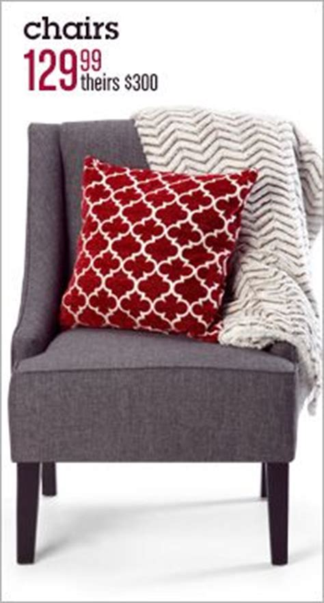 chairs home decor and home on