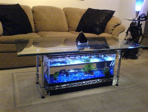 coffee tables for sale aquarium coffee table for sale roy home design