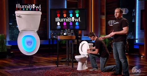 these are shark tanks greatest tech successes and