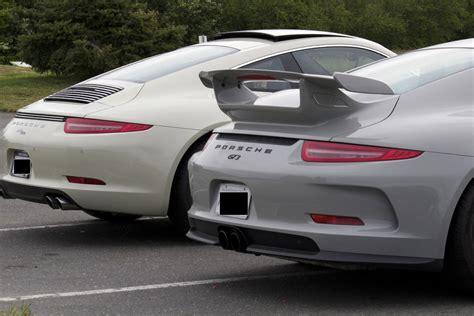 Porsche Mode by The Modegrau Fashion Grey Thread Page 9 Rennlist