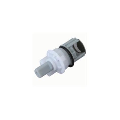 Delex Faucet Parts Buy The Plumbshop Sl0100 Delex Faucet Cartridge At