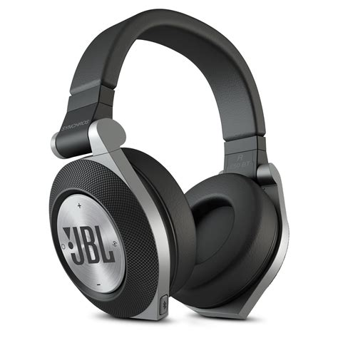 Headset Wireless Jbl review jbl synchros e50bt bluetooth wireless ear