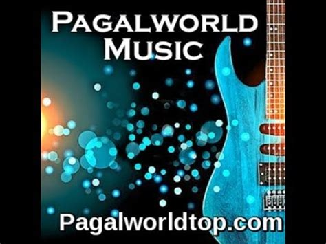 pagalworld place   unlimited indian