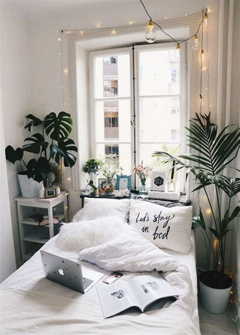 college bedrooms 25 most gorgeous and stylish tiny bedrooms to inspire you