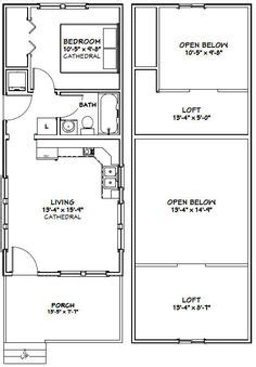 floor plans images floor plans tiny house