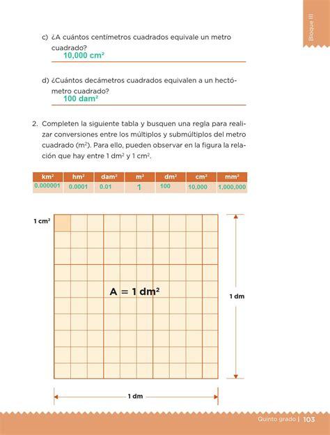 unidades 2016 sexto primaria libro de matematicas sexto de primaria 2016