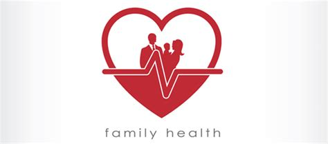 home my family health insurance what is family floater health insurance family floater policy and plans hdfc health