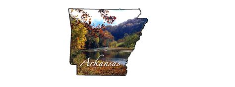 Arkansas Management And Detox Center by Rehabilitation Centers In Arkansas