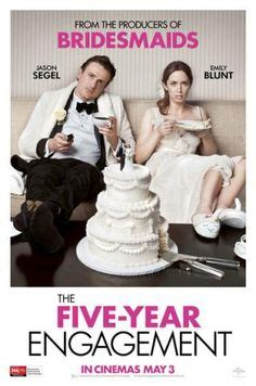 film comedy wedding 1000 images about a wedding dj reviews wedding movies on