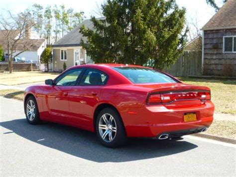 Find Used 2013 Dodge Charger Package 5 7 Hemi 4dr Buy Used 2013 Dodge Charger R T 4 Door 5 7l Hemi In