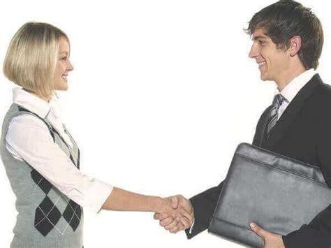 provisionsfreie immobilien easymakler jetzt provisionsfrei immobilien verkaufen