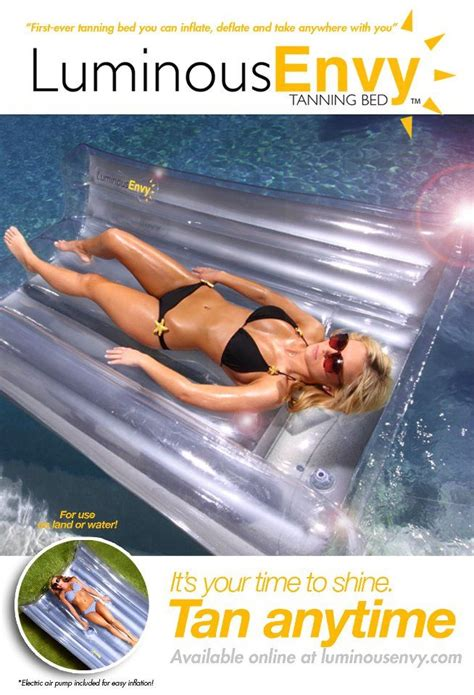 tanning bed tips for the best tan best 25 tanning bed lotion ideas on pinterest tan