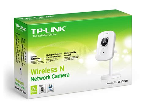 Tp Link Tl Sc2020n Wireless N Network T3010 2 tl sc2020n wireless n network discontinued tp