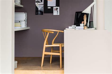 couleur mur bureau maison couleur mur bureau maison les couleurs a privilegier dans