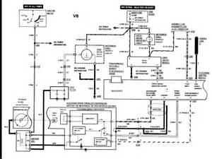picture of hei distributor for chevy 350 engine with wiring diagram autos post