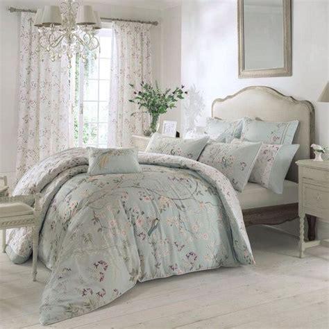 duck egg bedding  dorma bedding sets quilt sets duck egg duvet cover