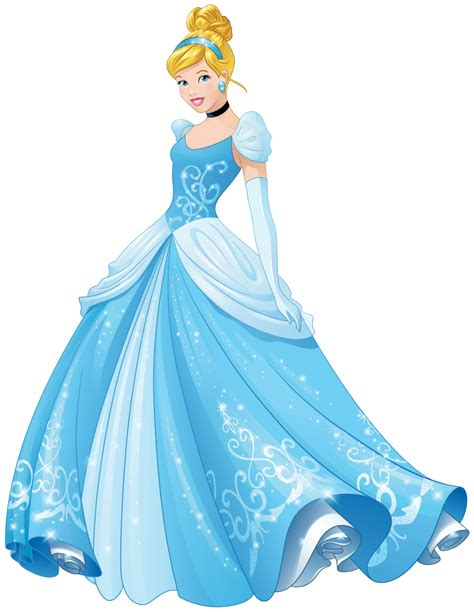 disney princess colors cinderella character gallery disney princesses walt