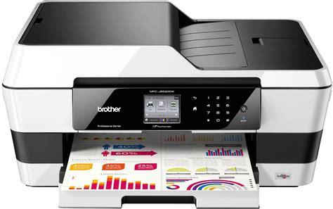 Compare Brother Mfc J6520dw Printers Prices In Australia
