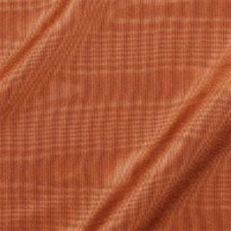 Burnt Orange Velvet Curtains 1000 Images About Burnt Orange Decor On Pinterest Burnt Orange Classic Wallpaper And Velvet