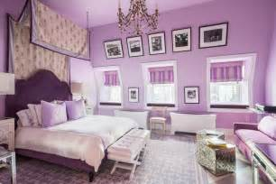 dream bedrooms for girls tommy hilfiger is selling 80 million penthouse in the