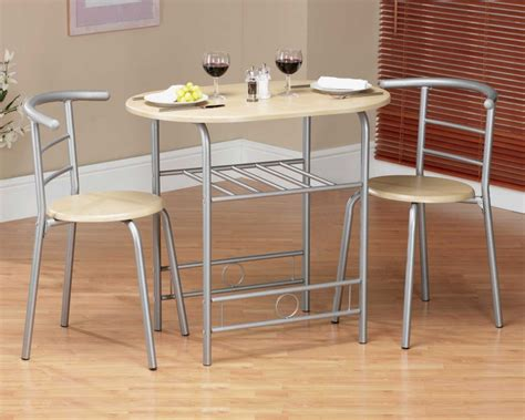 Small Kitchen Table Sets For 2 Kitchen Table Small Kitchen Table And Chairs Small Kitchen Table And Chairs For 4