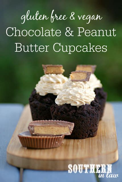 healthy fats in peanut butter southern in recipe chocolate and peanut butter