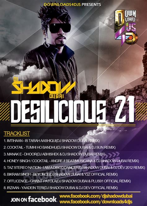 mr x mp3 download djmaza dj shadow dubai desilicious 32 download skype