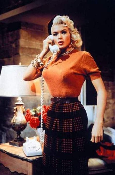 Pink Serious Mickey Sweater 17 best images about telephones on vintage