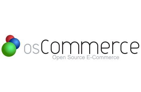 oscommerce vulnerability exploited to distribute scareware