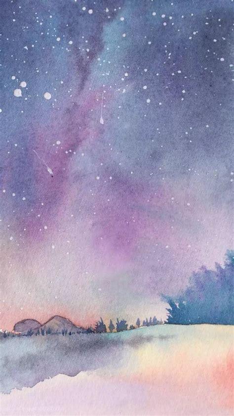 pinterest wallpaper watercolor best 25 watercolor wallpaper ideas on pinterest