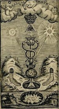 the alchemy of sacred as a path to the universal dancer books 1000 images about alchemy on homunculus