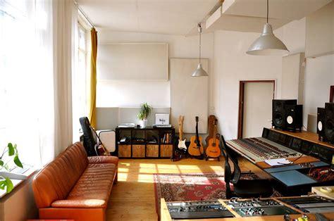 recording studio berlin berlin recording studio