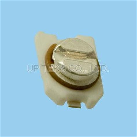murata capacitor ads model taiwan tzc3r100a110b00 murata 3mm 3 10pf smd trimmer variable capacitors up teks co ltd