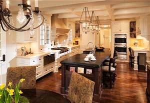 traditional off white kitchen design home bunch interior design ideas