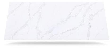 calacatta gold quartz silestone quartz kitchen worktops granite vs silestone