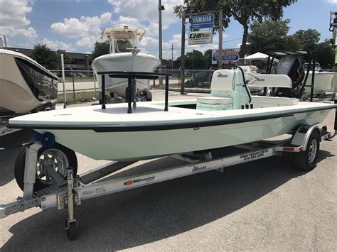 maverick boats for sale in florida maverick boats for sale page 2 of 3 boats