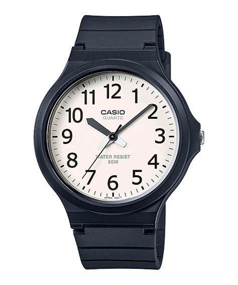 Casio Mw 240 3bv mrw s310 mw 240