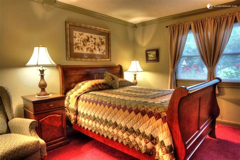 Finger Lakes Bed And Breakfast by Bed And Breakfast Nestled In The Finger Lakes