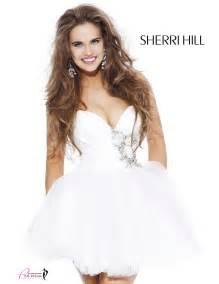 Sherri hill 2895 fxprom