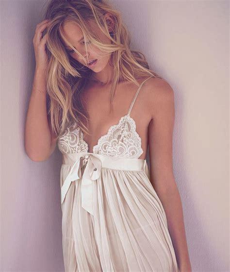 ropa interior boda las 25 mejores ideas sobre ropa interior nupcial en