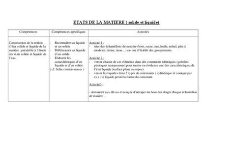 diagramme de phase ternaire cours pdf diagramme binaire liquide solide cours pdf notice manuel