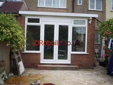 House Extensions Builders, Loft Conversions, Garage