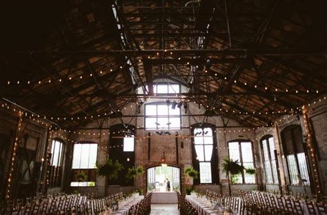 Wedding Ceremony New York by Wedding Venues New York Wedding Ideas Vhlending