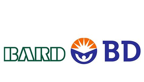 b d becton dickinson to acquire c r bard for 24 billion