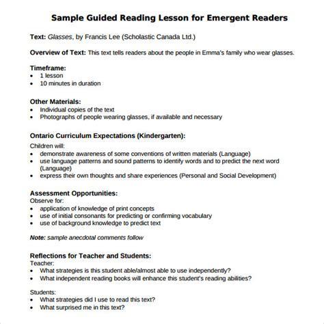 Lesson Plan Design Template Ubd Lesson Plan Template Laura Leopold
