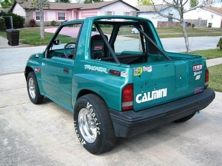 108 best images about geo tracker on pinterest